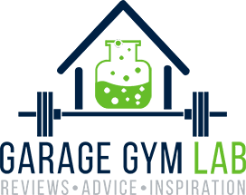 Garage_Gym_Lab-2
