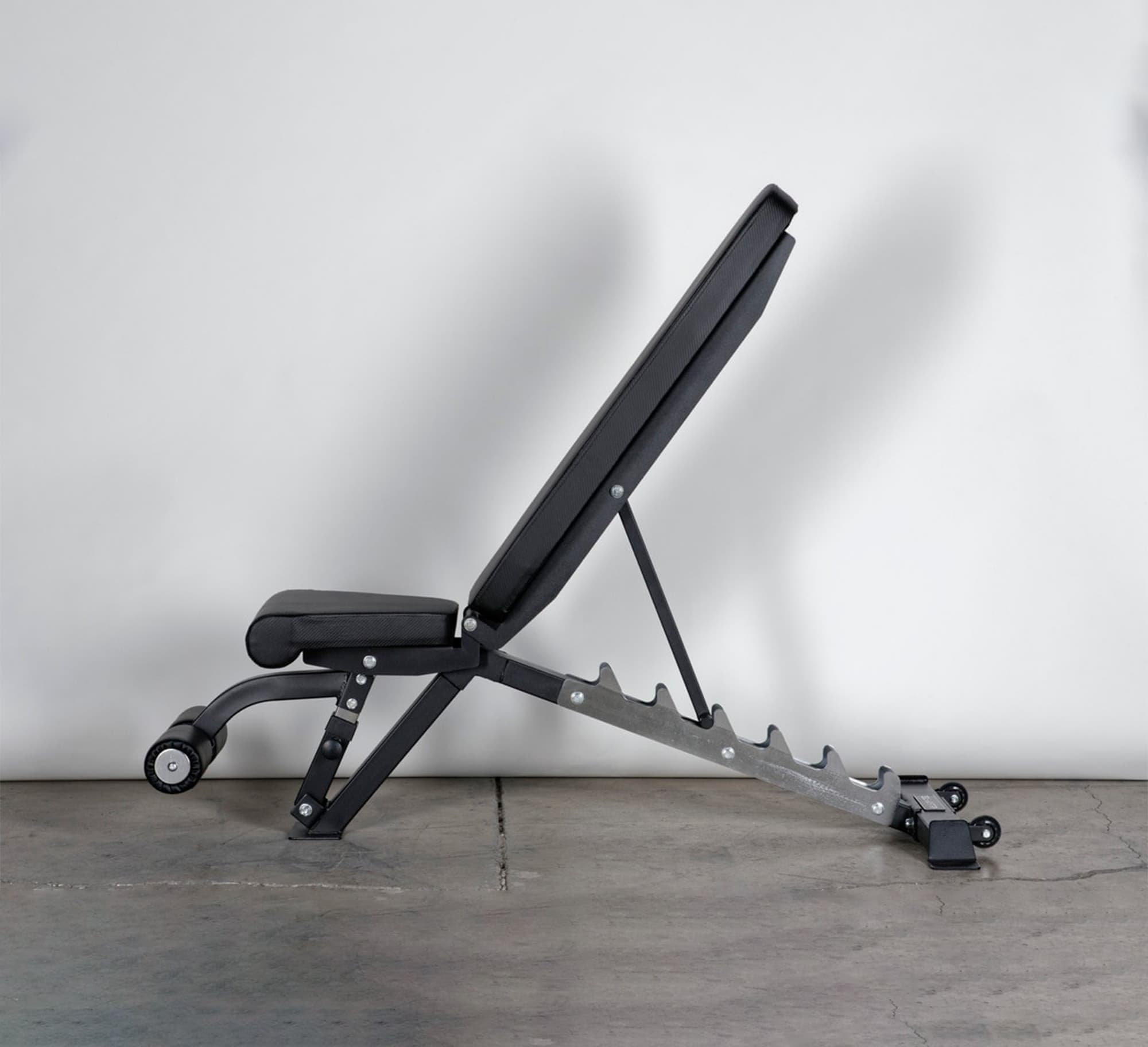 bos-flat-incline-decline-bench-commercial-30-02-min