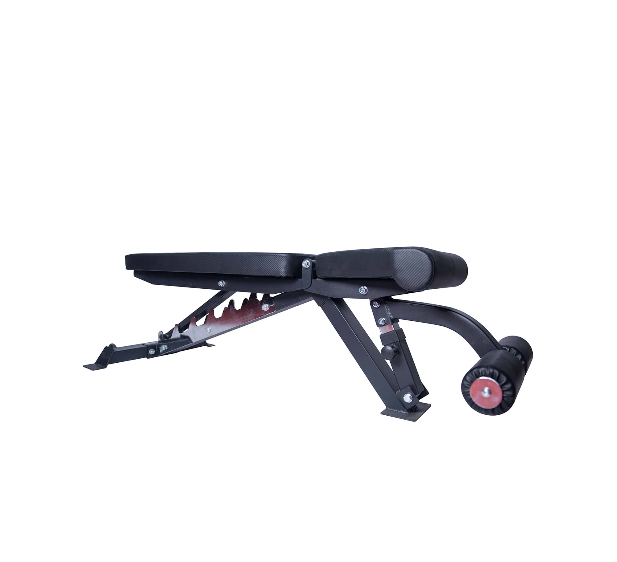 bos-flat-incline-decline-bench-commercial-30-03-min