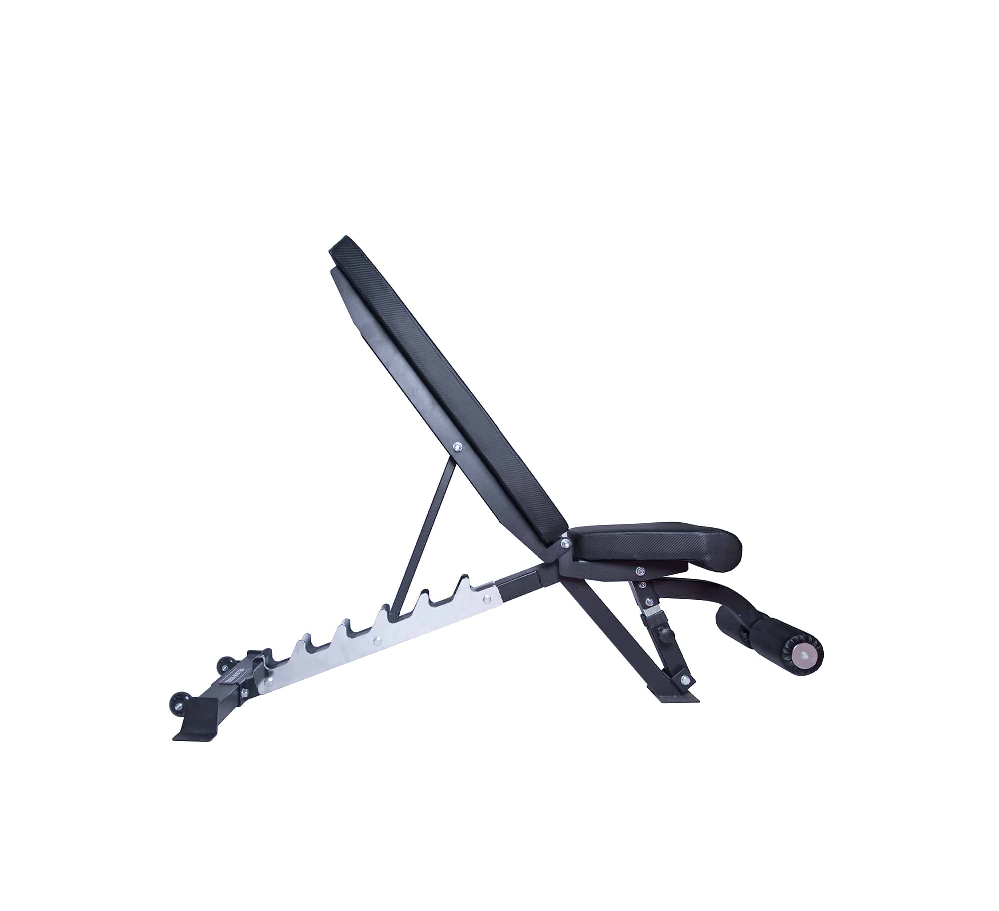bos-flat-incline-decline-bench-commercial-30-06-min