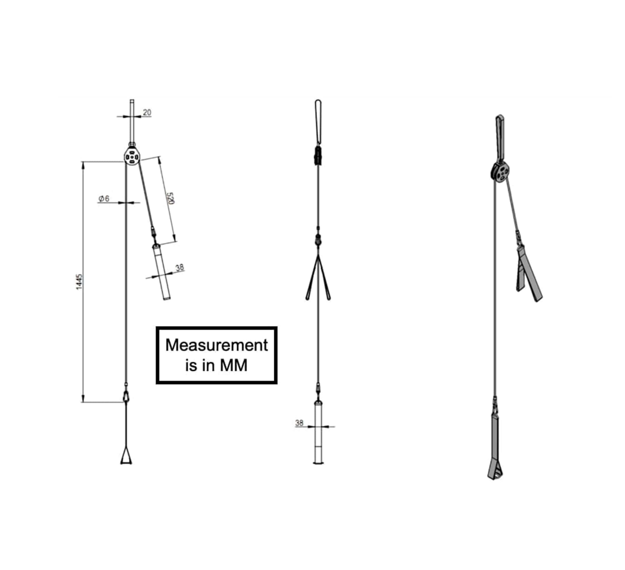 bos-pulley-attachment-02-min