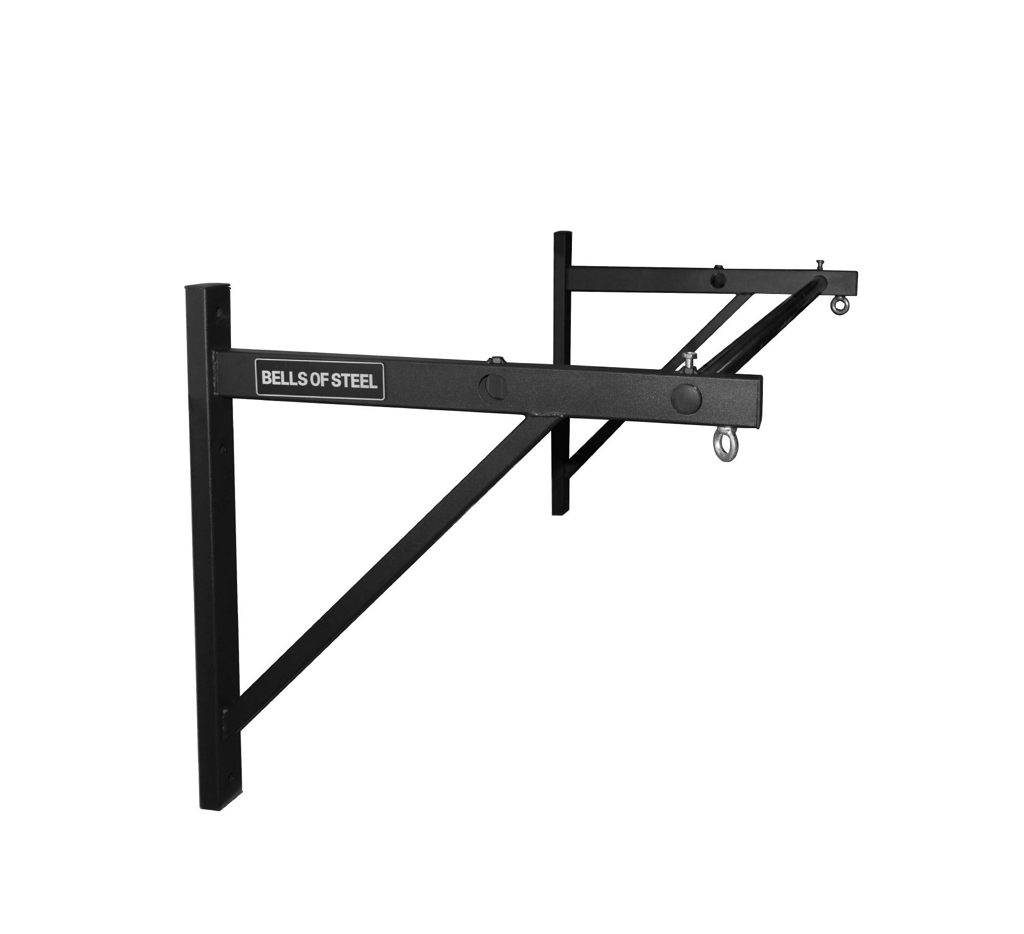 wall_ceiling_pull_up_bar_3